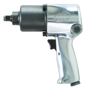 Ingersoll-Rand 231C 1/2-Inch Super-Duty Air Impact Wrench Review