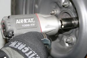 AIRCAT 1300-TH Air Impact Wrench