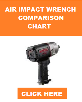 Air Impact Wrench Comparison Chart