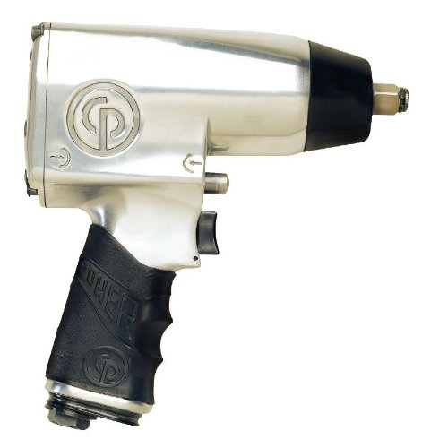Chicago Pneumatic CP734H Air Impact Wrench