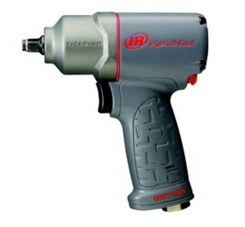 Ingersoll Rand 2115TiMAX Impact Wrench