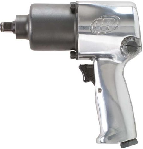 Ingersoll-Rand 231HA Pneumatic Impact Wrench