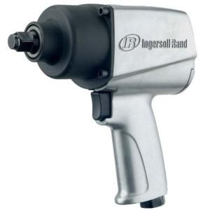 Ingersoll Rand 236G 1/2-Inch Edge Series Air Impactool