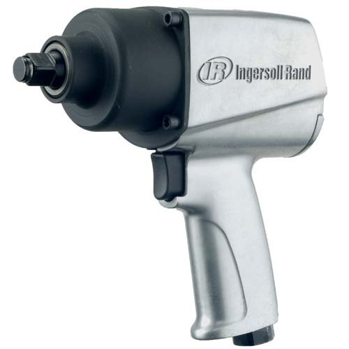 Ingersoll Rand 236G 1/2-Inch Edge Series Air Impactool
