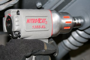 NitroCat 1355-XL Air Impact Wrench b