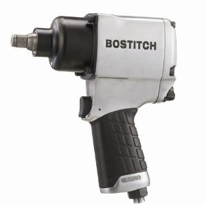 BOSTITCH BTMT72391 Impact Wrench