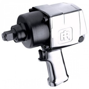Ingersoll Rand 261 Impact Wrench 2